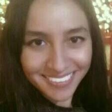 Nisha Mei User Profile
