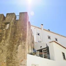 Perfil de usuario de Casa Do Castelo