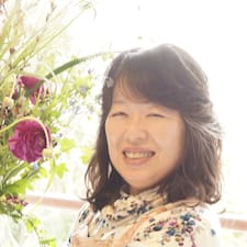 Profil korisnika Atsuko