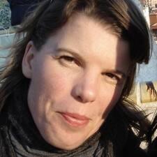 Angie - Profil Użytkownika