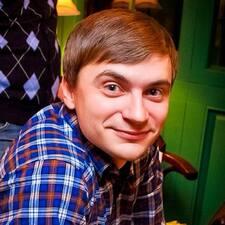 Vasilii User Profile