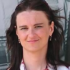 Profil utilisateur de Iveta