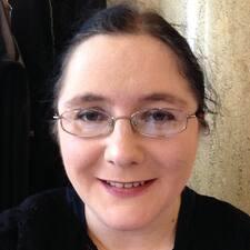Lindsay-Jane - Uživatelský profil