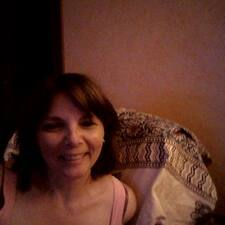 Profil korisnika Attilio