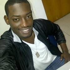 Profil utilisateur de Carlo Handy