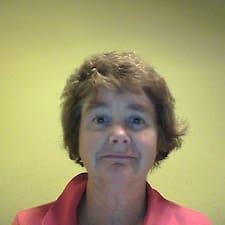 โพรไฟล์ผู้ใช้ Sue Nell
