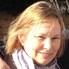 Profilo utente di Marjorie