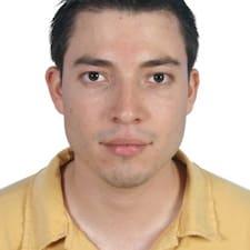 Hector님의 사용자 프로필