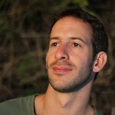 Yoav User Profile