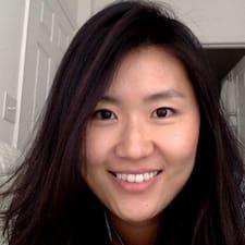 Sujie User Profile