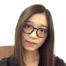 Wenting User Profile