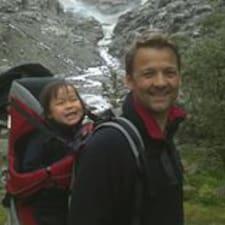 Profil korisnika Morten F.