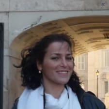 Profil korisnika Eléonore