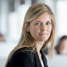Léa User Profile