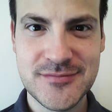 Profilo utente di Xavi