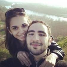 Wael Kullanıcı Profili