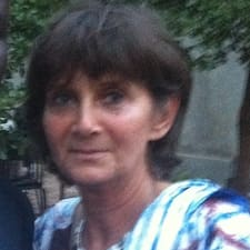 Mimi User Profile