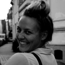 Annemette User Profile