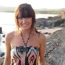 Profil korisnika Nellie