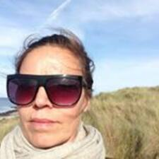Profil korisnika Stella Tversted