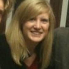 Amy Arlinghaus User Profile