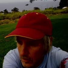 Profil korisnika James &/Or Jamey