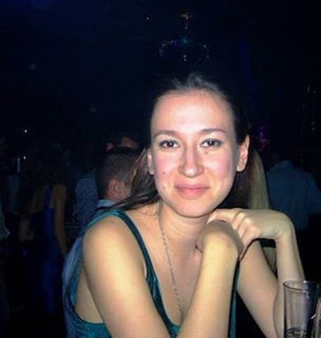 Vasiliya