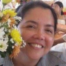 Profil korisnika Mary Jennifer