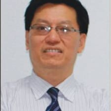 远泰 User Profile