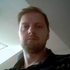 Gediminas User Profile