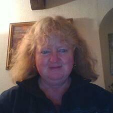 Helenleech2000 User Profile