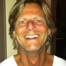 Jan Willem User Profile