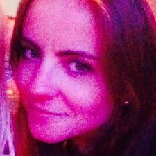 Profil korisnika Brenna