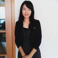 Sen User Profile