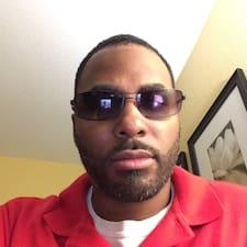 โพรไฟล์ผู้ใช้ Tyrone