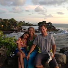 Janice And Jim Brukerprofil