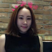 Seojin User Profile