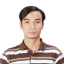 Viet Kullanıcı Profili