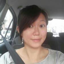Profil utilisateur de Manila