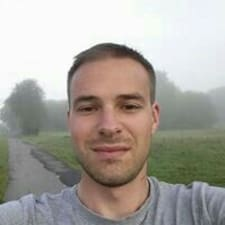 Slavomir - Uživatelský profil