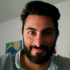 Profilo utente di Gianmaria