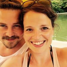 Dana Und Matthias User Profile
