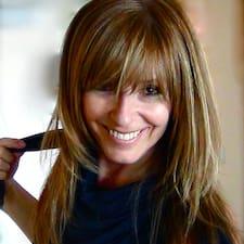 Profil utilisateur de Vesna