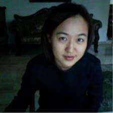 Youngsun User Profile