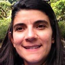 Eneida User Profile