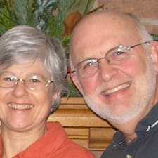 Mary Kay And Lou的用戶個人資料