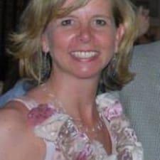 Profilo utente di Leah