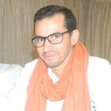 Rochdi User Profile