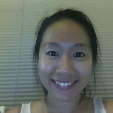 Pi-Feng的用户个人资料