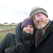 Cyrille Et Rose Marie User Profile